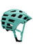 IXS Trail RS EVO - Casque - turquoise